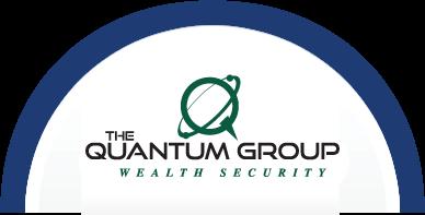 The Quantum Group